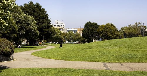 184Germania Duboce Park2