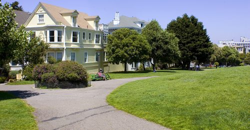 184Germania Duboce Park5