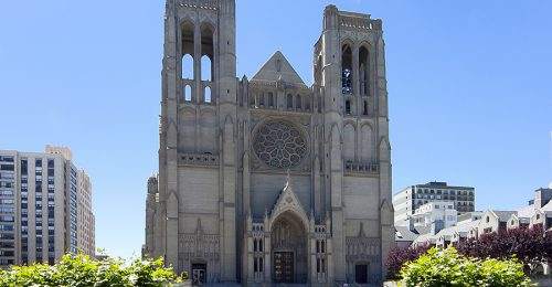 GraceCathedral2