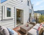 249 Page Street, San Francisco – Presented By Dale Boutiette + Alla Gershberg – www.HayesValleyJewel.com(12)