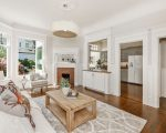 249 Page Street, San Francisco – Presented By Dale Boutiette + Alla Gershberg – www.HayesValleyJewel.com(2)