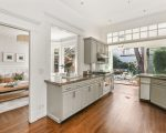 249 Page Street, San Francisco – Presented By Dale Boutiette + Alla Gershberg – www.HayesValleyJewel.com(3)