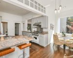 249 Page Street, San Francisco – Presented By Dale Boutiette + Alla Gershberg – www.HayesValleyJewel.com(4)