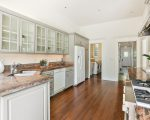 249 Page Street, San Francisco – Presented By Dale Boutiette + Alla Gershberg – www.HayesValleyJewel.com(5)
